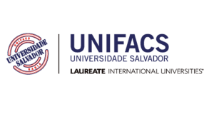 lp_logo_unifacs