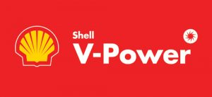 shell_vpower_logo_jpg_4a974364a1